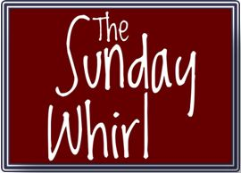 Sunday Whirl, poems