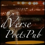 poetry, poem ,