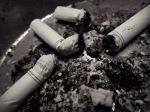 stainforth cigarettes (1)