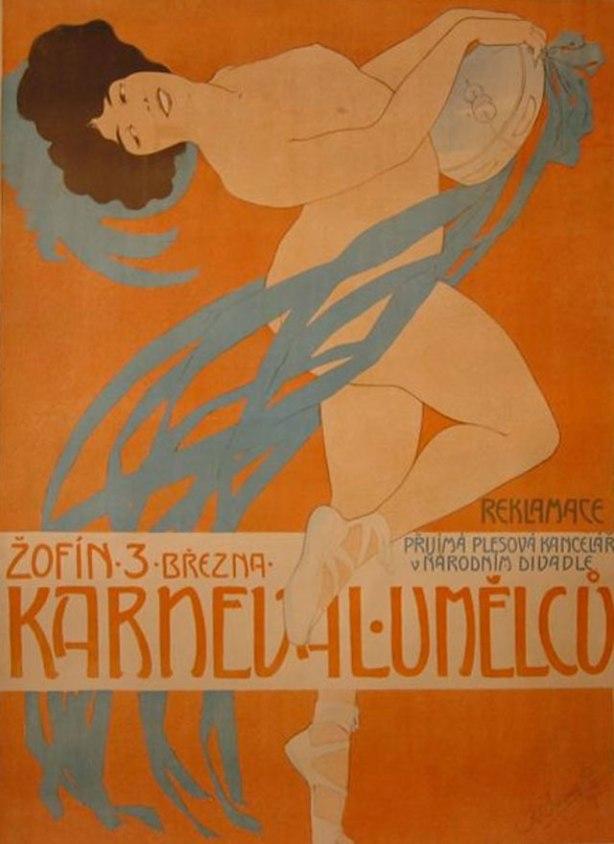 Karel Simunek