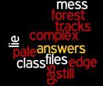prompt , poetry, poem