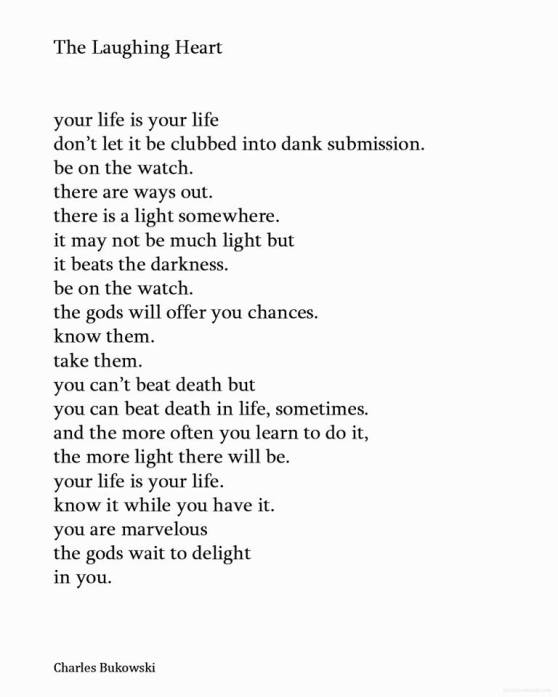 poet, poem