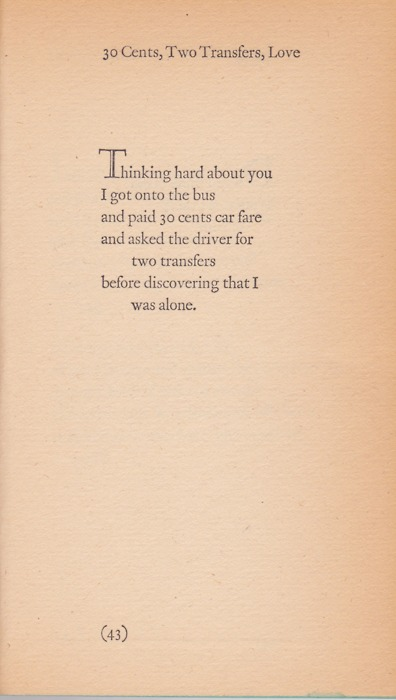richard brautigan 9