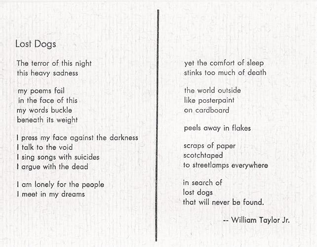 poetry, poet, poem