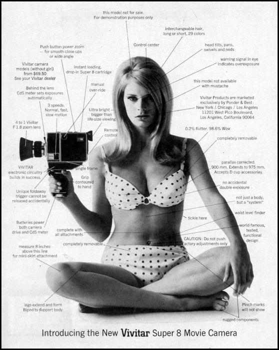 camera, photo, foto
