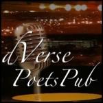 poetry, dversepoets