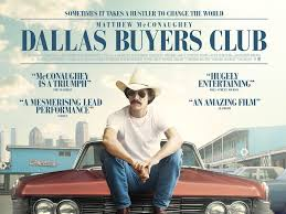 american buyers club
