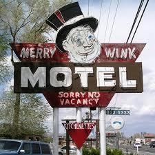 merry wink