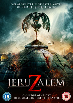 JERUZALEM_DVD